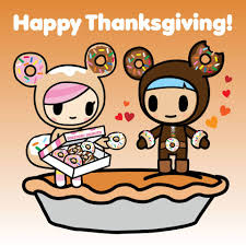 happy thanksgiving cute images tagged with cute page 2 pictures cafe