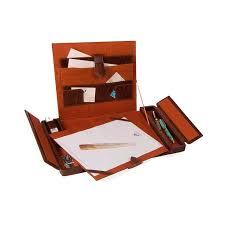 White Leather Desk Blotter Best 25 Leather Desk Pad Ideas On Pinterest To Do List Pad