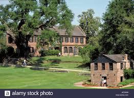 elk219 1702 south carolina charleston middleton place manor house