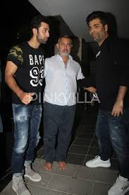100 Aamir Khan Home Inside Aamir Khan U0027s Eid