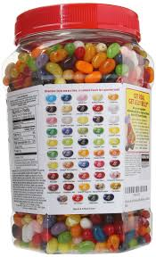 where to buy jelly beans kirkland signature jelly belly jelly beans grocery