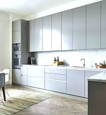 Modern Kitchen Cabinets Handles Modern Kitchen Cabinet Knobs