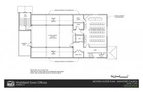 Design House Plans Yourself Free by Floor Plan Creator Free Delighful Floor Plan Builder On Home