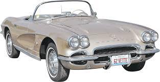 1962 corvette pics revell 1 25 1962 corvette roadster 2 n 1 plastic model kit