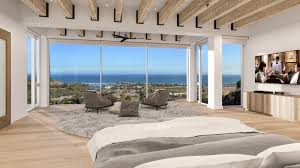 Most Luxurious Home Interiors Step Inside The Malibu S Most Expensive Home Luxury Real Estate