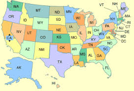 map usa all states usa addresses and phone numbers of all colleges schools