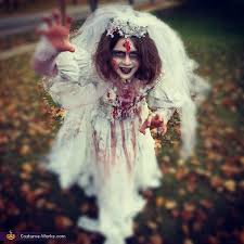 Scary Halloween Costumes Teenage Girls 54 Kids Halloween Costumes Images Halloween