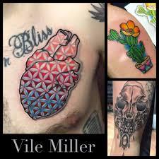 artistic soul tattoo studio 389 photos tattoo u0026 piercing shop