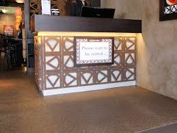 Commercial Kitchen Flooring Options Commercial Kitchen Flooring Hospitality Flooring Roxset Australia