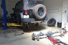1989 jeep mpg 2012 jeep wrangler term road test mpg