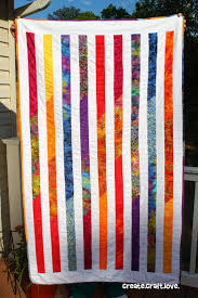 Nautical Quilt 125 Best Beach Quilts Images On Pinterest Nautical Quilt Beach
