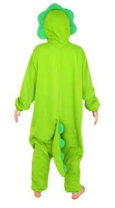 Sloth Animal Halloween Costume Animal Costumes Shop