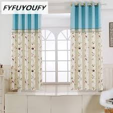 Half Window Curtains Interior Half Window Curtain With Curtains Interior Store Me