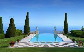 best luxury mediterranean villas inspiration 14415