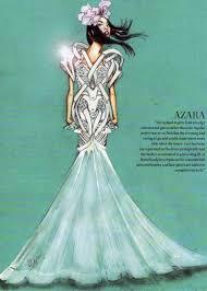 the princess bride couture rani