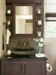 budget friendly design ideas for small bathrooms small bathroom