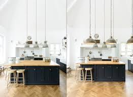 arts and crafts kitchen design an arts u0026 crafts kitchen in kent yanko design