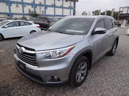 toyota payment login toyota highlander xle awd u2013 swiss group limited