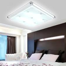 Led Bedroom Ceiling Lights Led Light Bedroom Ceiling Lights Modern Living Room Ceiling Light