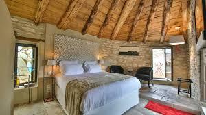 meilleures chambres d hotes une maison d hôtes de martignargues parmi les meilleurs hôtels du monde