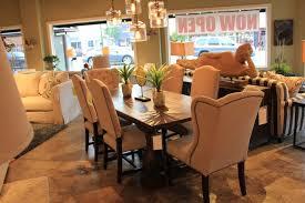 San Diego Dining Room Furniture Dining Room Sets San Diego Marceladick Com
