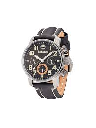 Cool Buy Cool Buy Gents Timberland Watch For 152 00 Just Added Check It