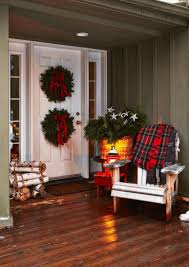 living room christmas decorating ideas cream and purple room black