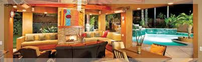Outdoor Spaces Design - outdoor living spaces marrokal design u0026 remodeling san diego ca