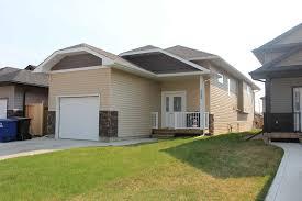 saskatoon basement for rent hampton village west hampton