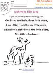 10 best phonics songs images on pinterest phonics song