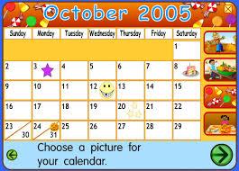 starfall calendar february 2016 calendar template 2017