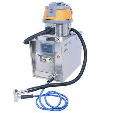 Steam Vaccum Cleaner Hf3160v Steam Vacuum Cleaner Steam Car Washer Car Steam Wash