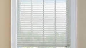 Levolor Roman Shades - levolor sale blinds com