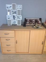 comment peindre sa cuisine comment repeindre meuble de cuisine peindre sa en gris un stratifie