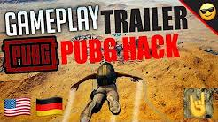 pubg hacks free pubg hacks free and undetected youtube
