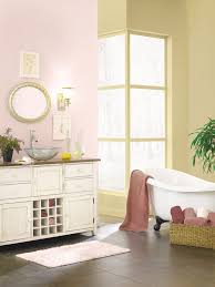 32 best our best pink paint color tips images on pinterest color