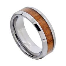 ss wedding ring wedding band duo 28 images gold plated wedding band duo rings