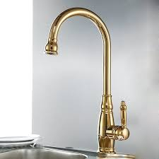 bar prep sink faucet unforgettable nakatomb