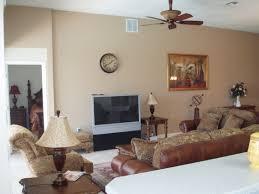 windsor hills resort orlando florida vacation homes rentals