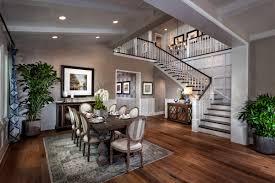 Ryland Home Design Center Tampa Fl by Ryland Homes Austin Design Center Home Design