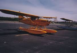 stinson voyager 108 for sale 1947 stinson 108 for sale by owner