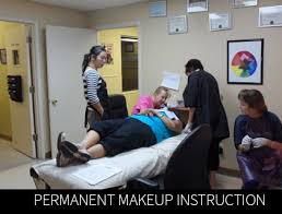 permanent cosmetic makeup training tucson az