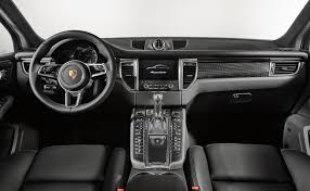 porsche macan turbo price australia porsche macan turbo with performance package detailed australian