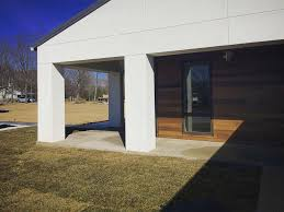 modern house porch new modern house ditch u2013 haus architecture