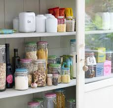 Jamie Oliver Kitchen Design Kitchen Storage Jars Kitchen Design Ideas Modern Fresh To