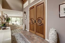 Entry Foyer by Creig Northrop Presents 7820 Kachina Ln Bethesda Md 20817