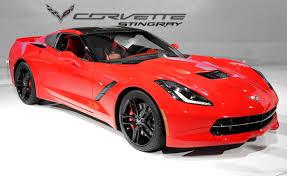 stingray corvette pictures chevrolet corvette c7 stingray sports cars