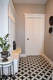 painting tile floors inspiration ceramic tile flooring with