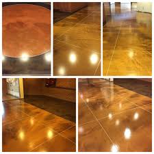 maryland concrete design epoxy coatings