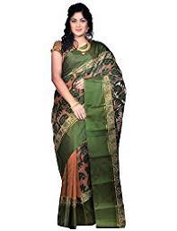 bangladeshi jamdani saree collection jamdani sarees buy jamdani sarees online at best prices in india